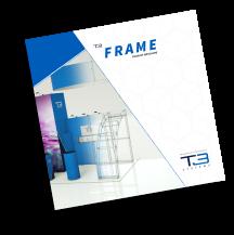 T3-FRAME