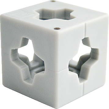 T3Connector-495x400v2