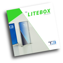 T3_LITEBOX