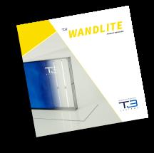 T3_WANDLITE