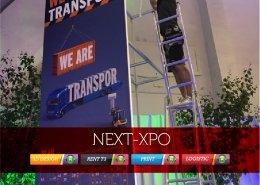 Febiac_we are transport cover2