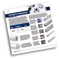 Cover_Affinity_profiles