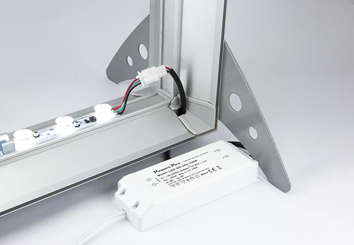 T3-products-Litebox