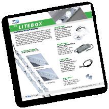 XPO-LITEBOX-Light-Configurations